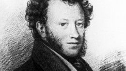 Феномен Пушкина: почему поэта считают магом икакими мифами окутана его гибель