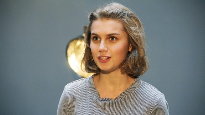 «Яумирала отлюбви»— разведенная Мельникова призналась вчувствах кГоловину