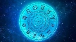 Какие талисманы богатства соответствуют разным знакам зодиака?