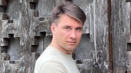 Стали известны дата иместо прощания сактером из«Улиц разбитых фонарей» Анчуковым