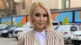 «Апатия иголовные боли»— Лера Кудрявцева опоследствиях тяжелой болезни