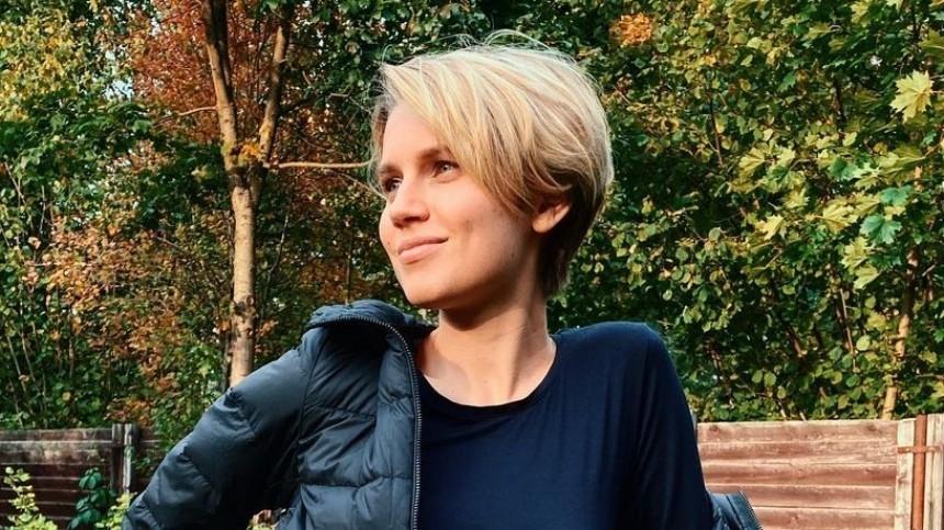 «Небыло свиданий»: разведенная Мельникова назвала имя своего первого мужчины