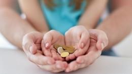 Как научить ребенка грамотно распоряжаться деньгами— советы психолога