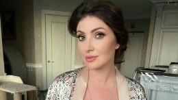 Видео: Как прошла четвертая свадьба Анастасии Макеевой?