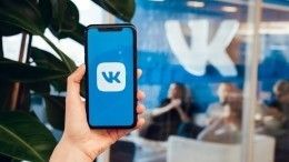 Сервису «Клипы ВКонтакте» исполнился год