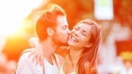 Любимчики Амура: Какие знаки зодиака встретят настоящую любовь летом 2021 года?