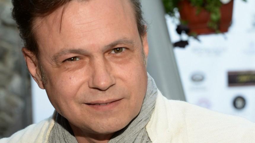 Предательство женщин ирецидив рака: личные драмы Владимира Левкина