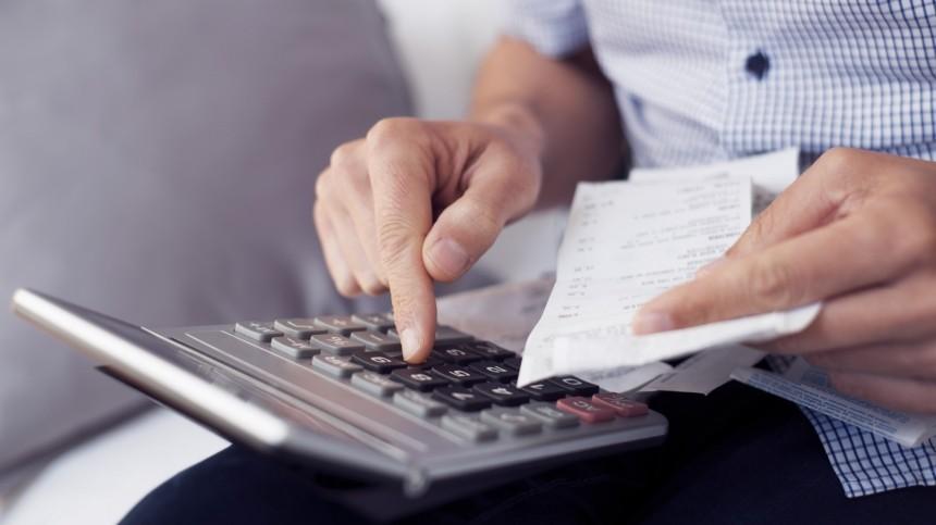 Вдолгах как вшелках: ТОП-4 знака зодиака, которым нельзя брать кредиты
