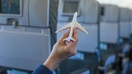 Лазейку прикрыли: россиян предупредили орисках турпоездок нагрузопассажирских рейсах