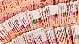 Кириенко: награнты вобласти культуры в2021 году направят около 5млрд рублей