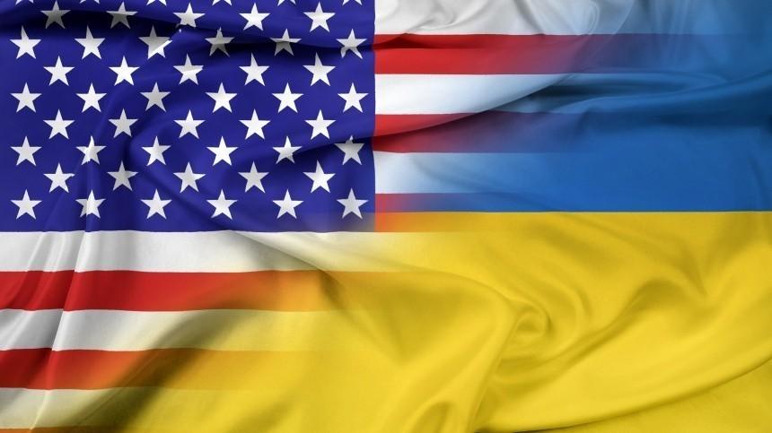 Киев неверно истолковал слова Байдена очленстве Украины вНАТО
