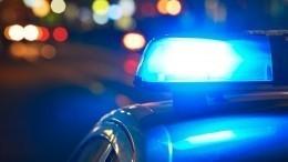 Ушел иневернулся: Полицейского нашли мертвым наулице вЕкатеринбурге