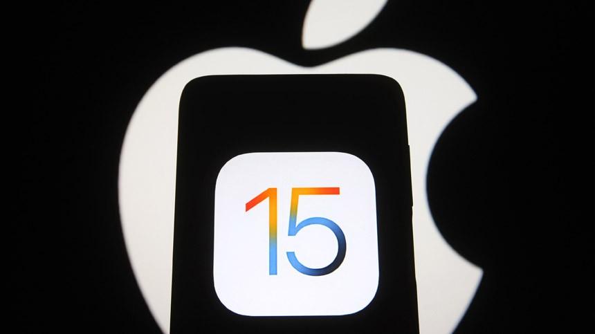 Какие новинки презентовала Apple наWWDC?
