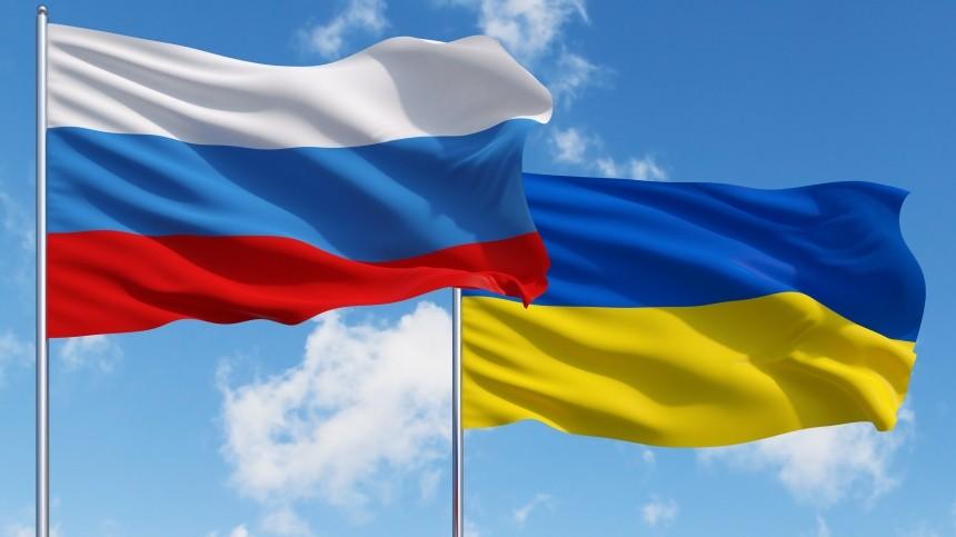 ВГосдуме жестко осудили исключивший русских закон окоренных народах Украины