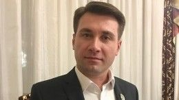 Стало известно, где похоронят актера из«Улиц разбитых фонарей» Анчукова