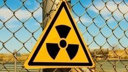 Режим повышенной готовности: почему радиация угрожает поселку вЛенобласти?