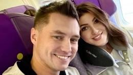 «Мой муж нерабочий состройки»: Макеева расхвалила супруга-трудоголика— видео