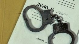 Побитая «Мечта»: следователи прибыли вдетский лагерь под Петербургом