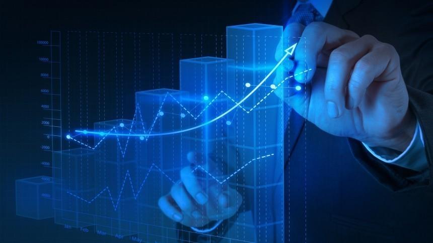Рекордный запоследние 80 лет рост мировой экономики прогнозирует Всемирный банк