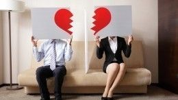Как следует делить ипотеку при разводе? Отвечает адвокат