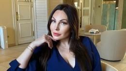 «Было тяжело ходить»: Наталья Бочкарева раскрыла, как похудела на60 килограммов