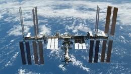 Псаки пообещала узнать причину санкций США вотношении «Роскосмоса»