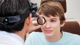 Правда или миф: можноли вылечить близорукость черникой, упражнениями икаплями