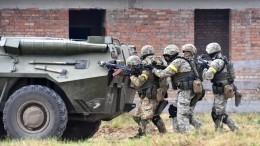 «Тренируют ВСУ»: Почему Украина стала полигоном НАТО для отработки ударов поРФ
