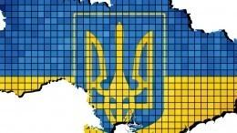 Удар порусскому народу: Путин оценил скандальный законопроект Зеленского