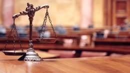 Запрещено все: эксперт опоследствиях решения Мосгорсуда поделу ФБК*