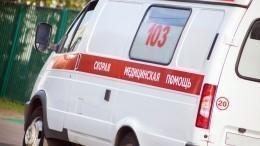 Скончались наместе: что известно ожертвах ДТП савтобусом наУрале?