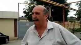 «Нанего давили»: соседи подозреваемого врасстреле приставов раскрыли суть конфликта