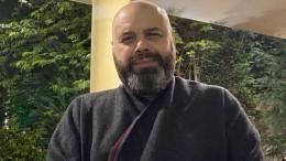 «Лично яувидел агонию»: Фадеев прокомментировал скандалы напремии МУЗ-ТВ