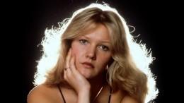 Тест: Угадайте советскую актрису пофото