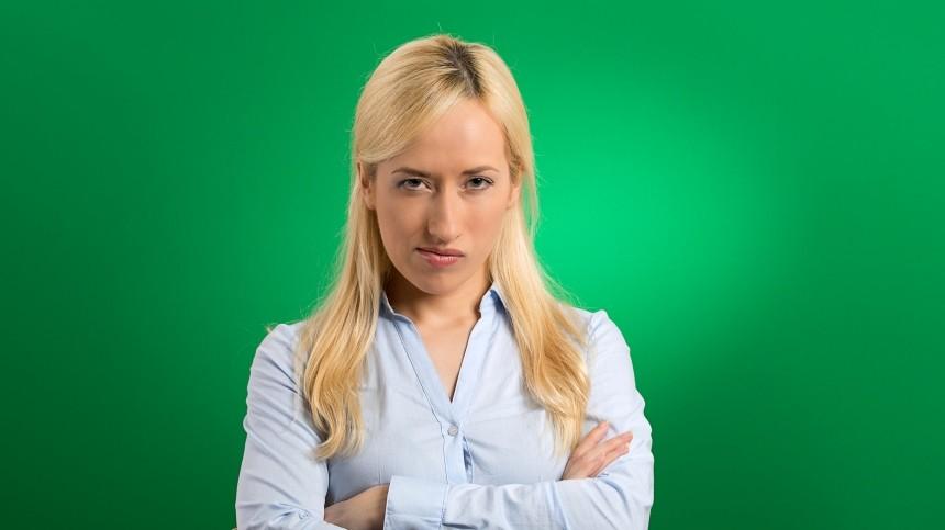 Скакими девушками мужчинам нестоит встречаться? —ответ астрологов