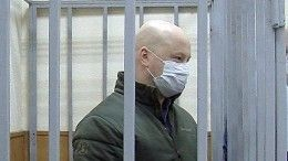 Обвиняемых вкоррупции генералов МВД освободили вапелляционном суде