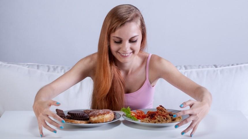Настоящие обжоры: какие знаки зодиака любят поесть больше других