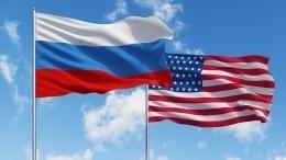 Что известно оготовящейся встрече Путина иБайдена вЖеневе?