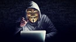 Хакеры взломали Electronic Arts, получив доступ кданным игр