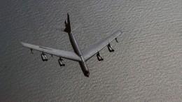 «Бряцанье оружием»: посольство РФобвинило НАТО впровокации научениях Baltops