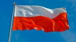 Польский политолог назвал причину тотальной русофобии встране