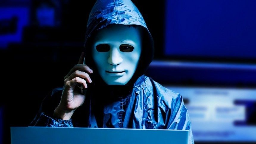 Ради секретности: москвич стал жертвой новой схемы телефонных мошенников
