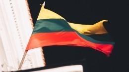Забыть правду неудастся: Минобороны рассекретило документы поосвобождению Литвы