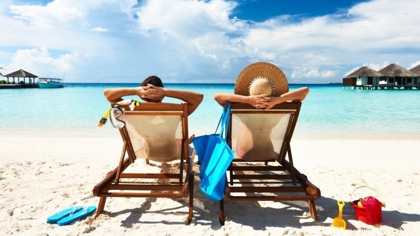 Когда выгоднее брать отпуск? —Мнение эксперта потрудовому праву