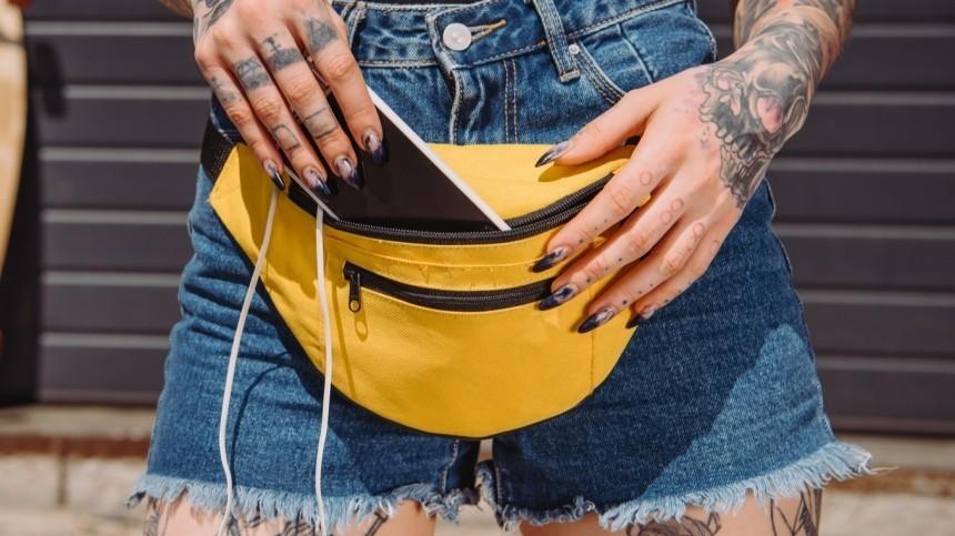 Модные «нет»: Антитренды аксессуаров лета 2021 года