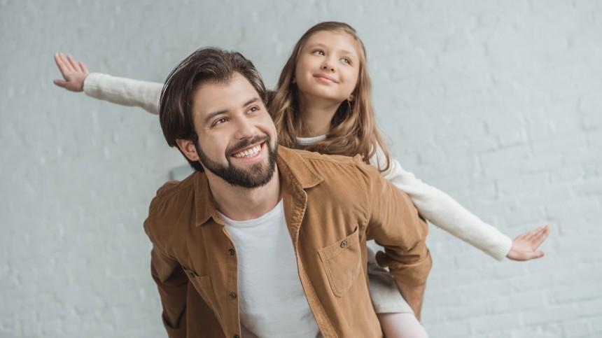 Минтруд предложил разрешить выдавать маткапитал отцам-одиночкам