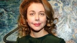 «Нужна охрана»: Рынска пожаловалась, что веедоме поселилась экс-жена Малашенко