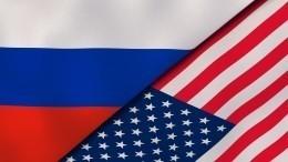 Путин проведет пресс-конференцию вЖеневе отдельно отБайдена