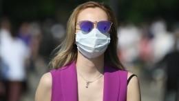 ВМоскве для борьбы скоронавирусом ввели дополнительные нерабочие дни