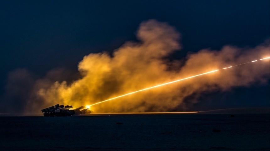 НАТО может отказаться отразмещения ядерных ракет вЕвропе